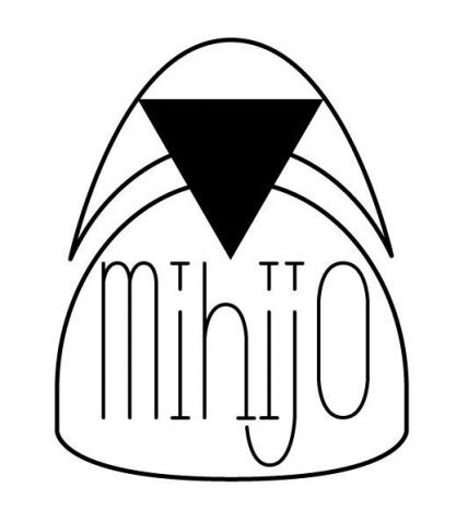 mihijoのプロフィール画像